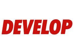 logo developer3