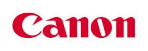 logo_canon2