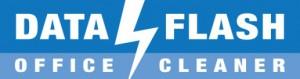 logo_dataflash2