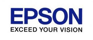 logo_epson4