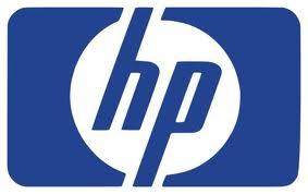 logo_hp5