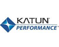 logo_katun3