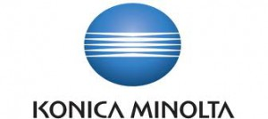 logo_konicaminolita15