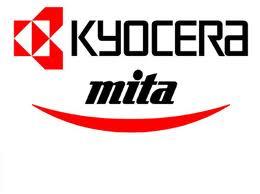 logo_kyocera11