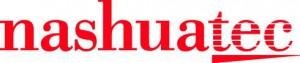 logo_nashuatek13