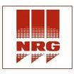 logo_nrg14