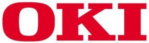 logo_oki6