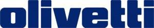 logo_olivetti7
