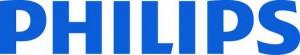 logo_philips17