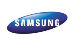 logo_smasung18
