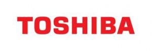 logo_thshiba20